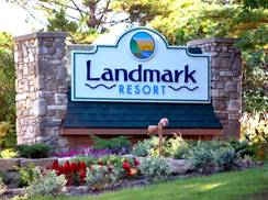 Image for Landmark Resort, The